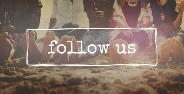 Social-Media-Followers-Social-Me-Multimedia-Marketing-Texas